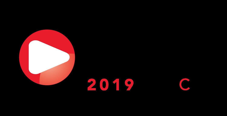 SOCAN Licence 2019