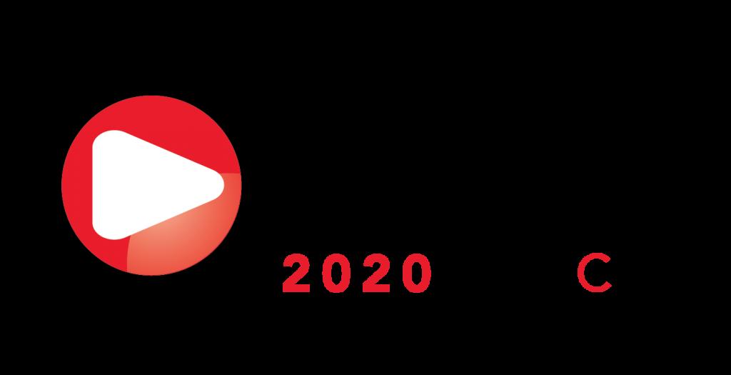 SOCAN 2020 CLEAR